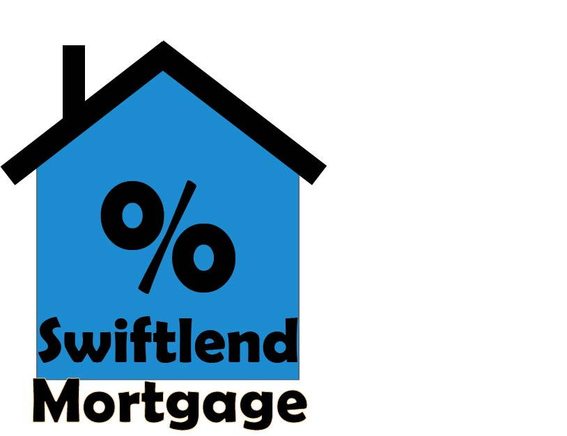 Join Swiftlend.com Mortgage Company
