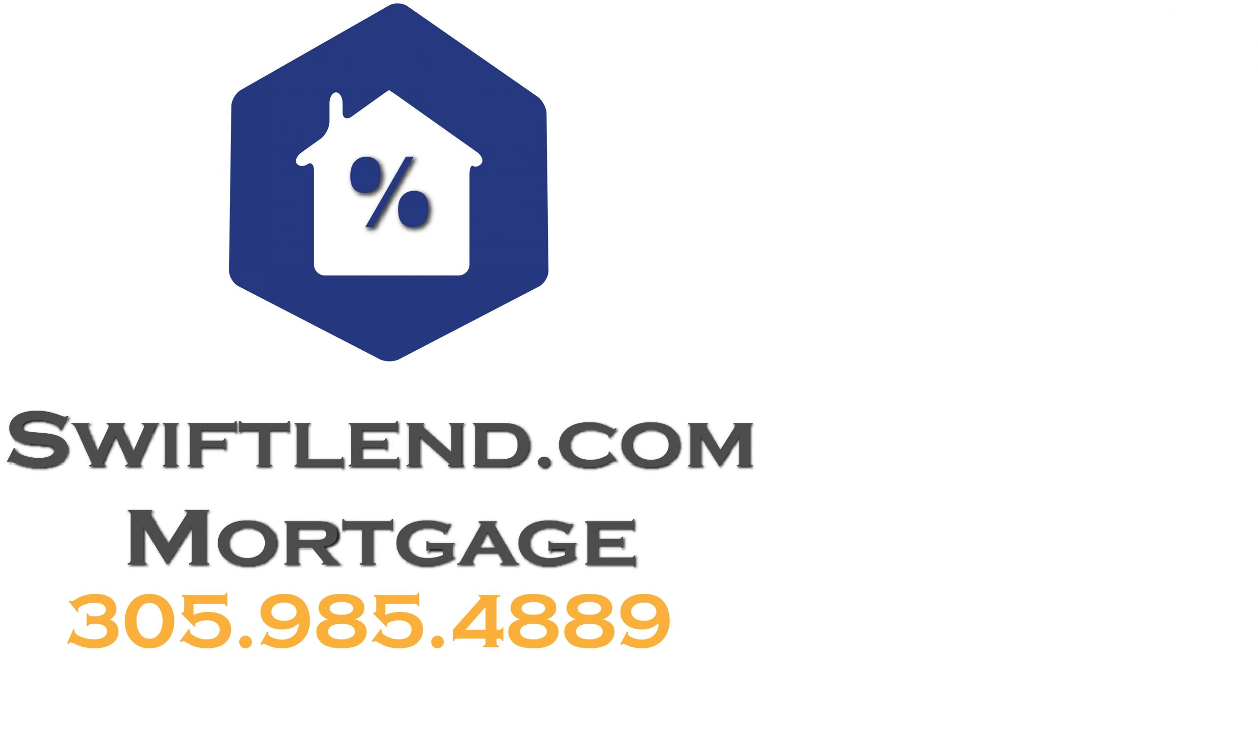 Join Swiftlend.com Mortgage -Join the best paid Loan Officers